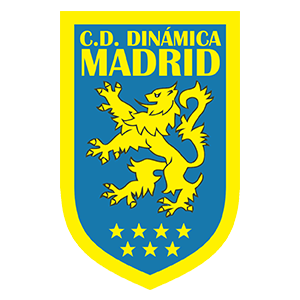 CD Dinámica Madrid