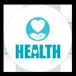 Ludika Health