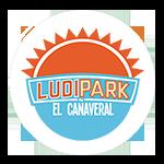 LudiPark